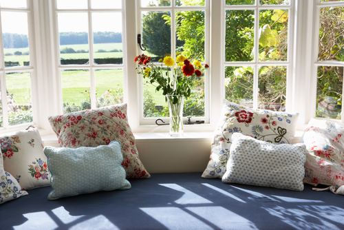 Get Stunning New Windows for Your Home